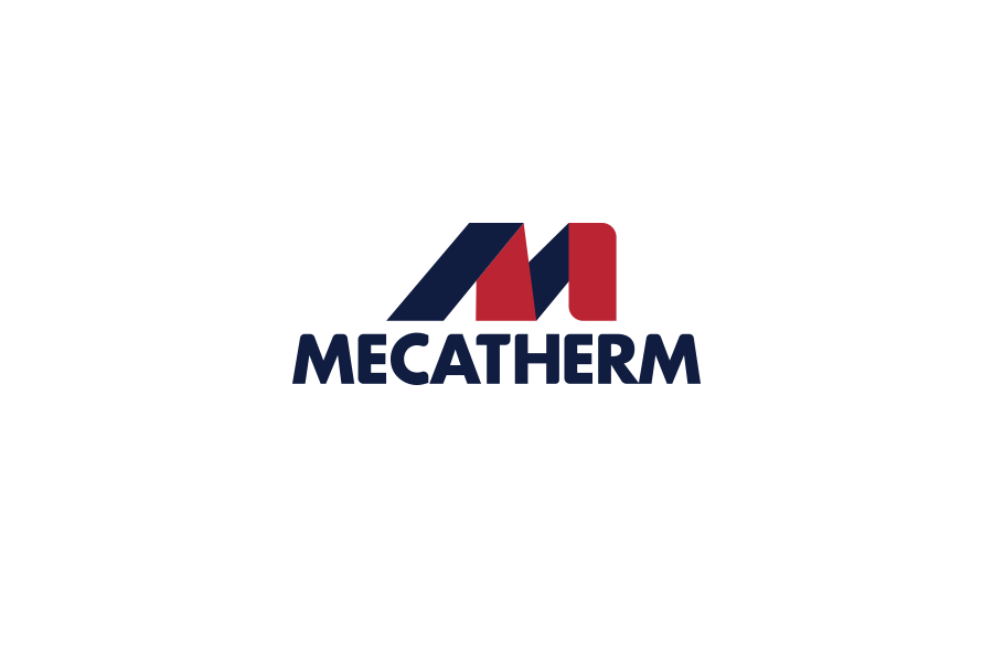 mecatherm