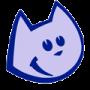 the-blue-cat-logo-retina